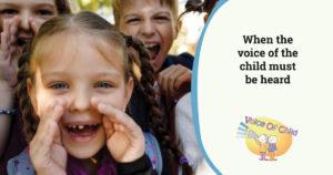 voice of child blog-post-image